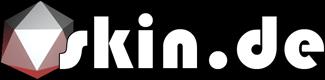 VSKIN.DE